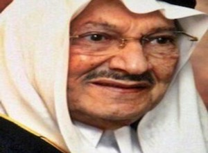 Prince Talal bin Abdul Aziz: Ownership decisions far from Islamic law!