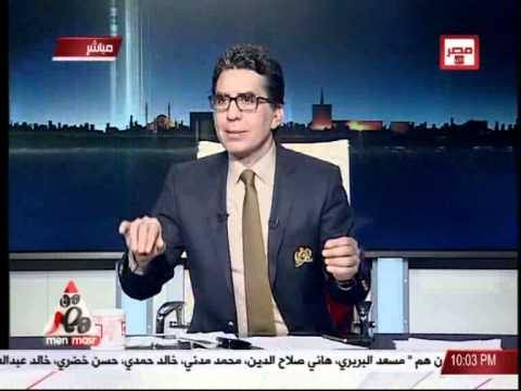 """View Video 
