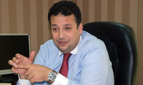 Azzam reveals several surprises for the new Prime Minister