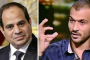 Omar Afifi: Seif Yazal will not complete his career with Sisi, stressing that the disease eat his body and no hope in his recovery
