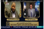See .. Medhat Shalabi, commenting on the cease-Husseini (Video cynical)