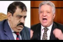 See .. Okasha: What happened is the elections in Surat Al-Isra
