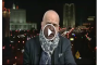 Video .. Ahmed Bahgat : Closed 5 Factories .. It was forced to close the channel