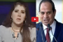 See Egypt's ambassador in Bangladesh scandal : Sings and explains the workings of rift