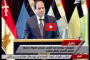 Abu Sisi braces for threat for media: I do not want extent Want criticizes you and the whole media remains insults login and demons