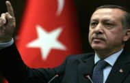 Erdogan: I will pray in the mosque and azure tomb of Saladin in Damascus soon